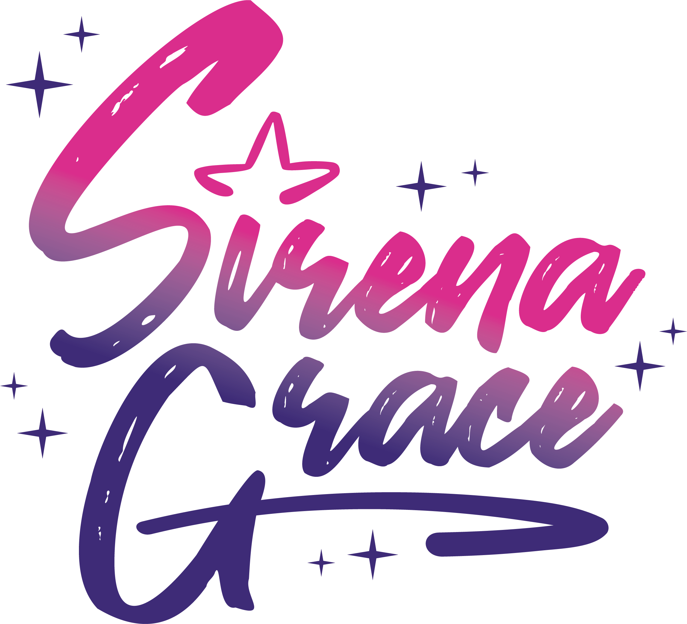 Sirena Grace – Official Site